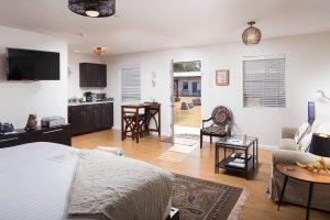 Room-10-Living-Area-300x200