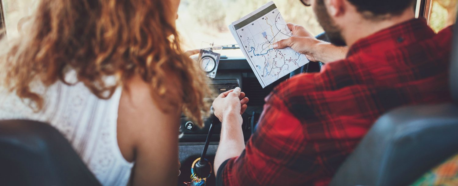 Buckle up for the Best Austin to Wimberley, TX, Road Trip